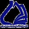 Edu.logo-without-background-150×100-min