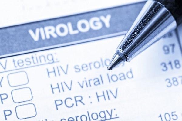 HIV-1-min