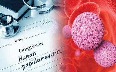 آشنايي با ويروس پاپيلوماي انسان (HPV) و روشهاي تشخيص آزمايشگاهي و تفسير نتايج و تضمين كيفيت آزمایشهای ملکولی مربوطه