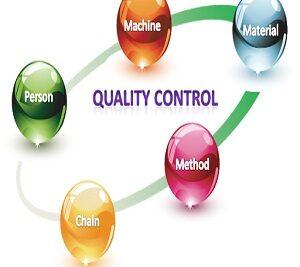 کلاس آنلاین (برخط)؛ کلیات مدیریت کیفیت در آزمایشگاههای تشخیص طبی