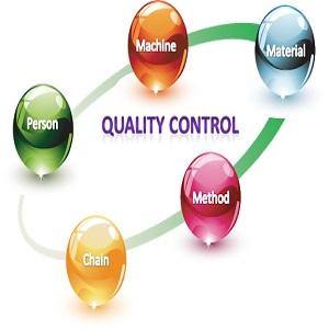 quality-control-service-300×300 –